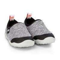 1110115 Pantofi Bibi Fisioflex 4.0 Grey