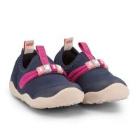 1110121 Pantofi sport Bibi Shoes Fisioflex, Bleumarin 1110121
