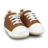 1124066 Pantofi cu siret elastic Bibi Afeto Joy