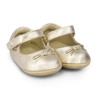 1124076 Balerini din piele Bibi Shoes Afeto Joy 1124076