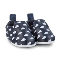 1130005 Pantofi Bibi Shoes First Naval 1130005