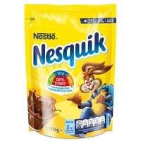 11336108_001w Cacao instant cu vitamine si minerale Nestle Nesquick, 800 g