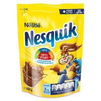 11336109_001w Cacao instant cu vitamine si minerale Nesquick, 200 g