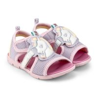 1149005 Sandale Bibi Shoes Playtime Astral, Roz 1149005