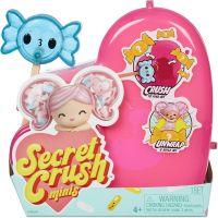 117599EUC_001w Figurina supriza Secret Crush, Mini Dolls, S2