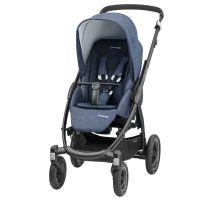Carucior Sport Maxi-Cosi Stella Nomad, Blue