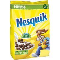 12247956_001w Cereale pentru mic dejun Nestle Nesquik, 500 g