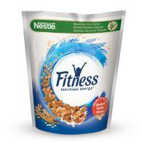12270630_001w Cereale pentru mic dejun Nestle Fitness, 425 g