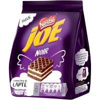 12402029_001w Napolitane cu crema fina de lapte Joe Noir, 180 g