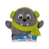12443_001w Jucarie de plus interactiva Snuggle and Hug - Morsa