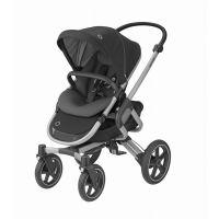 Carucior Sport Maxi-Cosi Nova 4 Essential, Black