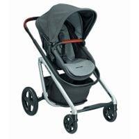 Carucior Sport Maxi-Cosi Lila Nomad, Grey
