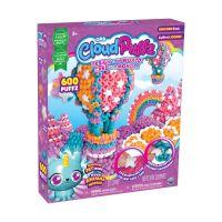 1372600600 Set de creatie CloudPuffz Fairy