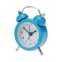 159900000_001w Ceas vintage cu alarma Koopman