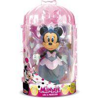 182172_001 Set Papusa Minnie cu accesorii de printesa