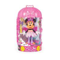 185753_001w Set figurina cu accesorii Minnie Disney, Fantasy Fairy W3