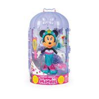 185760_001w Set figurina cu accesorii Minnie Disney, Fantasy Mermaid W3