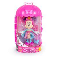 185937_001w Figurina cu accesorii Disney Minnie Mouse, Crystal Sparkle, W4