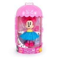 185944_001w Figurina cu accesorii Disney Minnie Mouse, Fluffy Flamingo, W4