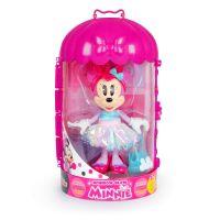 185951_001w Figurina cu accesorii Disney Minnie Mouse, Rainbow Glow, W4