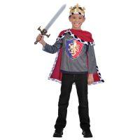 20212251_8-10Y_001 Costul de petrecere rege