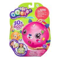 19955_002w Set Mega baloane de umflat Oonies, Party Animals, S4