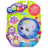 19955_002w Set Mega baloane de umflat Oonies, Royal Ocean, S4