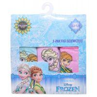 20191009 Set chilotei de fete cu imprimeu Frozen