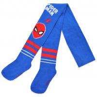 20191048B Dres de baieti cu imprimeu Spiderman, Blue