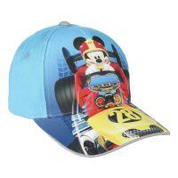 20201068_002 Sapca Mickey Mouse, Albastru