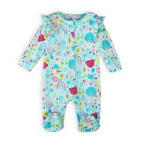 20211012 Salopeta bebe de dormit  Minoti Ladybug