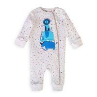 20211027 Salopeta bebe de dormit Minoti Rhino