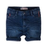 20211158 Pantaloni jeans scurti Minoti Deck