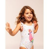 20211664 Costum de baie cu protectie UV Zippy, Birdy