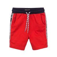 20211887 Pantaloni scurti sport Dj Dutchjeans E38143-45