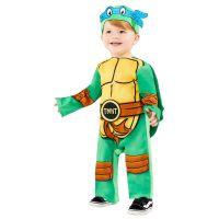 20212268 Costum de petrecere bebe Testoasele Ninja