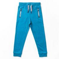 20212641 Pantaloni lungi, Zippy 20212641