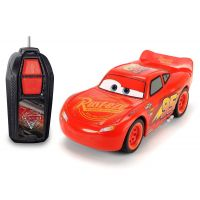 203081000_001 Masinuta Disney Cars cu telecomanda Mc Queen