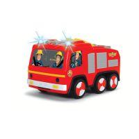 203092000038_001w Masinuta de pompieri Pompierul Sam Non Fall Jupiter