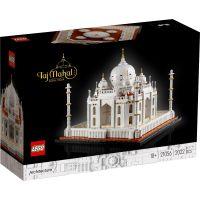 LG21056_001w LEGO® Architecture - Taj Mahal (21056)