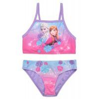 29112288M Costum de baie Disney Frozen 2, Mov