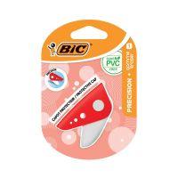 Radiera precision, Bic, Bl1