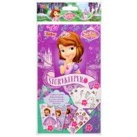 311105_001w Set creativ Starpak Disney Sofia