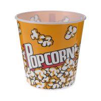 314416440_001w Bol pentru popcorn Koopman