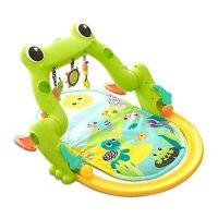 316132-01_001w Saltea pliabila de activitati pentru bebelusi, B Kids