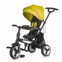 320012840_001 Tricicleta ultrapliabila Spectra Coccolle, Sunflower Joy