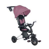 320013150_001 Tricicleta ultrapliabila Qplay Nova, Violet