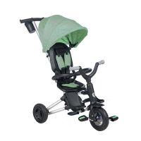 320013180_001 Tricicleta ultrapliabila Qplay Nova, Verde