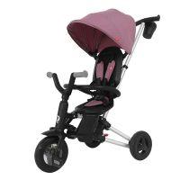 320013250_001 Tricicleta ultrapliabila Qplay Nova Air, Violet