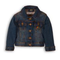 3201070 Jacheta jeans Minoti Place